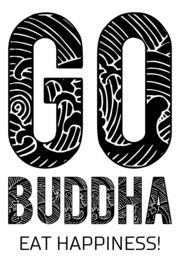 Go Buddha