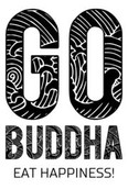 Go Buddha Meals in Cleveland