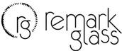 Philly - Remark Glass.jpg