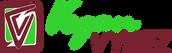 Cleveland Vegan Vybez Logo