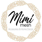 Philly - Mimi Mesh.jpg