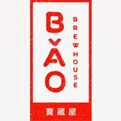 BAO Brewhouse, Colorado