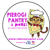 Pierogi Pantry in Cleveland, OH