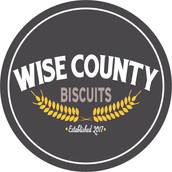 Wise County Biscuits in Pittsburgh, PA