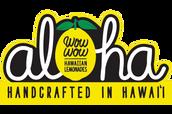 Wow Wow Lemonade in Oahu, HI