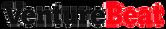 VentureBeat_VB_Logo.png