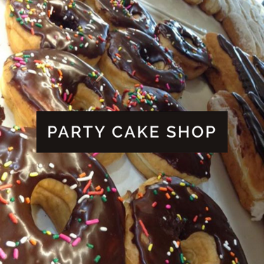 Party Cake Shop.png