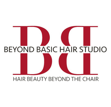Midwest - Beyond Basic Hair