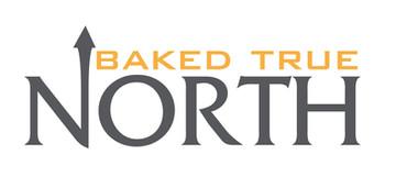 9ddfc3f87c2e-88126_Baked_True_North_logo