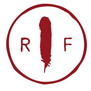 Red Feather Kitchen.jpg