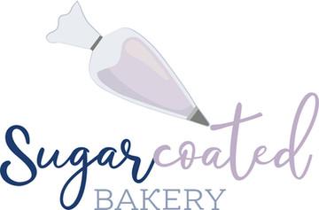 Sugarcoated Bakery.jpg