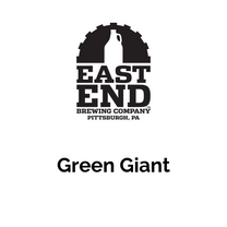 Green Giant.png