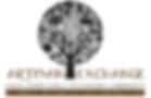 artisan exchange logo.png