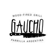 Gaucho Parrilla Argentina