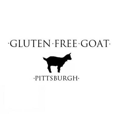 Gluten Free Goat