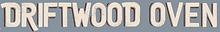 Driftwood Oven Logo
