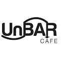 UnBar Cafe Logo