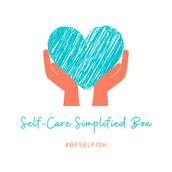 Self-Care Senorita in Pittsburgh, PA