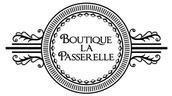 Boutique La Passerelle in Pittsburgh, PA