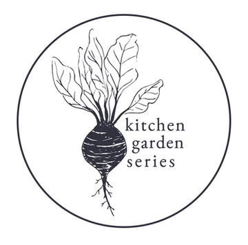 Philly - kitchen garden series.jpeg