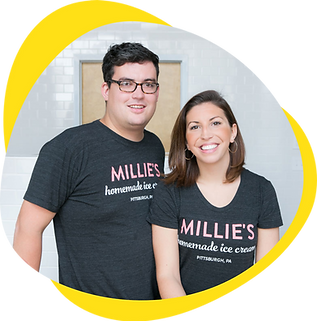 Millie's Blob.png