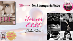 Forever Elle - Julie Rose