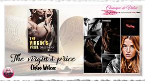 The Virgin's Price - Chloé Wilcox