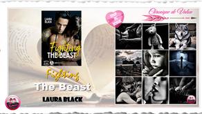 Fighting The Beast - Laura Black