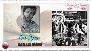 On You - Farah Anah