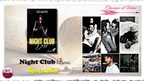 Night Club Boss - Théo Lemattre