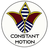 constantmotionsolid_edited.png