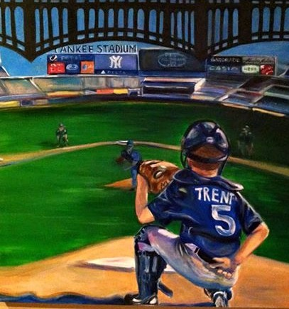 baseball_edited
