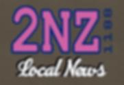 LocalNewsPodCastImg.png