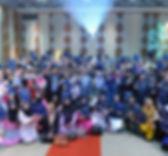 Majlis Graduasi INSKEN Business Coaching