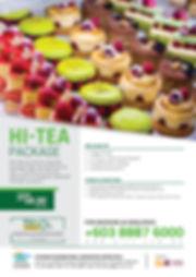 2019_Hi Tea.jpg