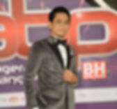Red Carpet ABPBH 31 2018.jpg