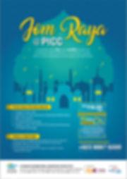 Aidilfitri_Ramadan_Package Picc_CS6_Artb