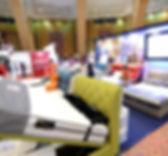 Century HOME EXPO.jpg
