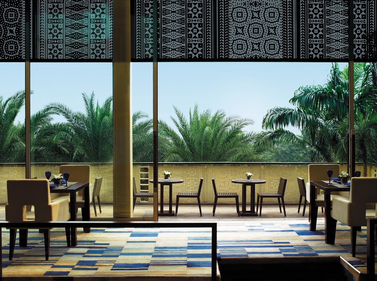 Azur Terrace