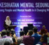 Hari Kesihatan Mental Sedunia 2018.jpg