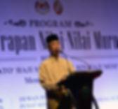 Program_Penerapan_Nilai-Nilai_Murni_bers