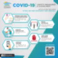 PICC COVID PREVENTION-03.jpg