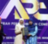 Anugerah_Perkhidmatan_Cemerlang_(APC)_Ke