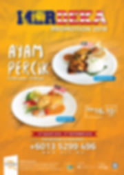 Pot&Pan Merdeka Promo 2018-03.jpg