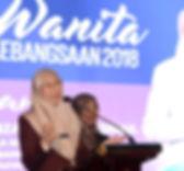 SAMBUTAN HARI WANITA KEBANGSAAN 2018.jpg