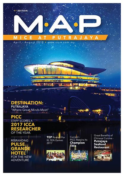 Cover MAP-01.jpg