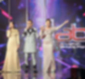 Anugerah Bintang Popular Berita Harian 3