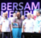 Perhimpunan Tahunan IKRAM 2018 (IKRAM).j