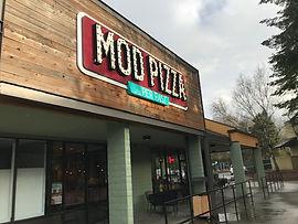 MOD pizza.jpg