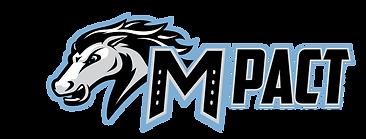 logo_MPACT_m2-est2017_official_b.png